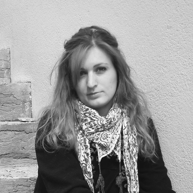 Delphine-FabienCurtis