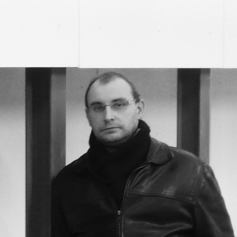 FabienCurtis
