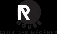 logorodiahouse